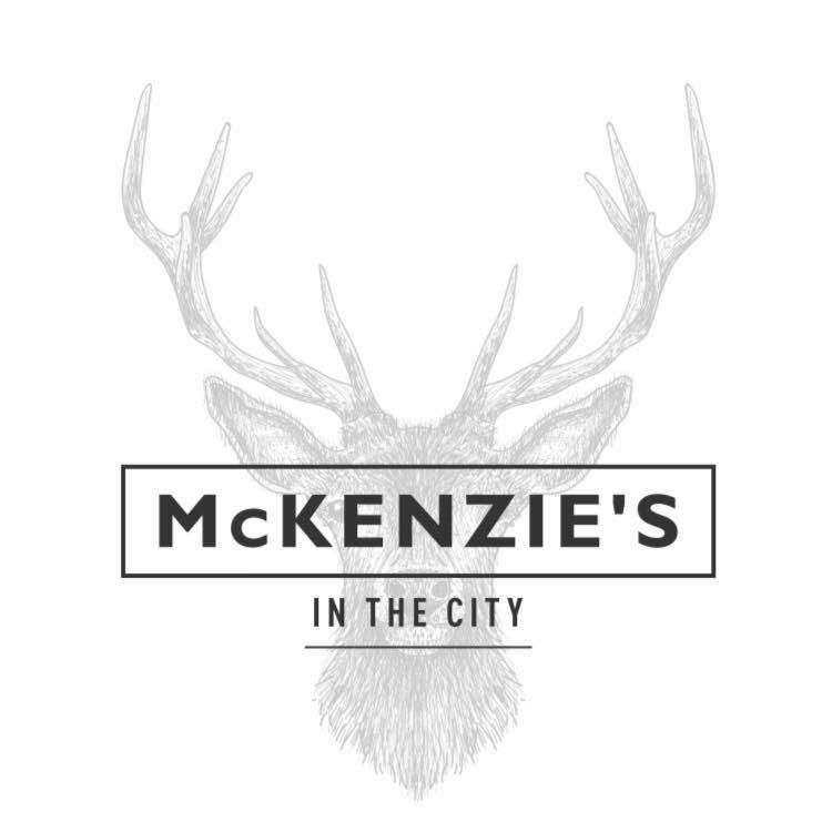 Mckenzies.jpg