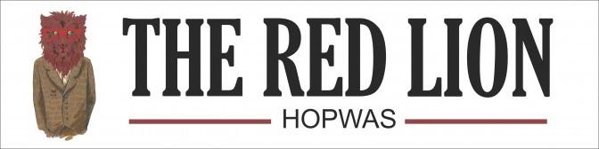 RED-LION-BARREL-LOGO-672x168.jpg