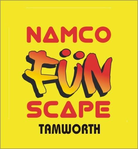 Namco Funscape.jpg