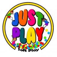justplay.jpg