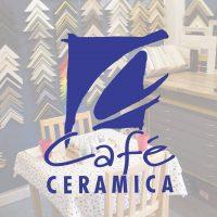 CAFE CERAMICA.jpg