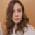 Profile picture of Olivia Rose Saville