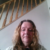 Profile picture of Trish Doyle