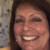 Profile picture of Anne Grubb