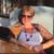 Profile picture of Julie Hancox