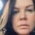 Profile picture of Rebecca Kieran